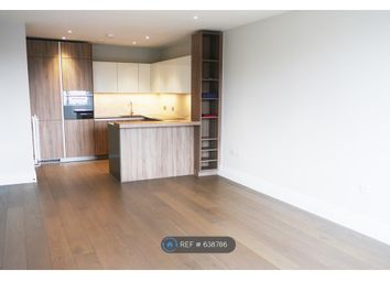 Thumbnail 2 bed flat to rent in Hamond Court, Kingston Upon Thames