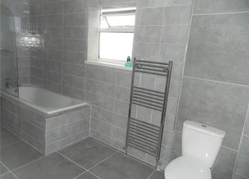 Thumbnail 2 bedroom property to rent in Ruskin St, Walton, Liverpool