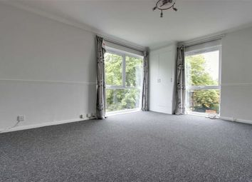 Thumbnail Studio to rent in Avalon Close, Enfield, Middx