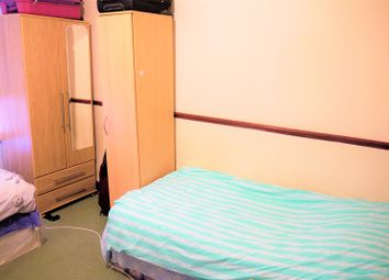 Thumbnail 3 bed terraced house for sale in Geere Road, Stratford, London.