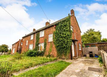 Thumbnail Semi-detached house for sale in Landseer Avenue, Bristol
