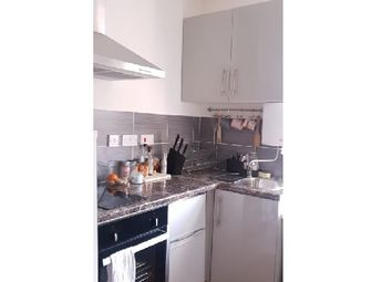 Thumbnail 1 bedroom flat to rent in Greencroft Gardens, Swiss Cottage