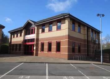 Thumbnail Office to let in Units 1 & 2 Pioneer Court, Pioneer Way, Castleford, West Yorkshire