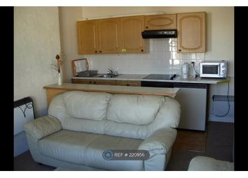 Thumbnail 1 bed flat to rent in Avondale Road, Southport