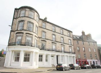 Thumbnail 2 bed flat for sale in 4A, Charlotte Place, Perth PH15Ls