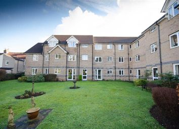 Thumbnail 2 bed flat for sale in Christchurch Lane, Bristol