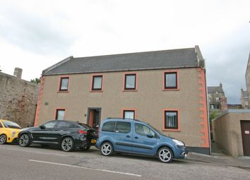 Thumbnail 2 bed flat for sale in 5 The Studios, Baron Street, Buckie