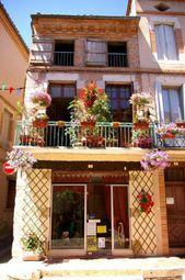 Thumbnail 3 bed town house for sale in Midi-Pyrénées, Tarn-Et-Garonne, Auvillar