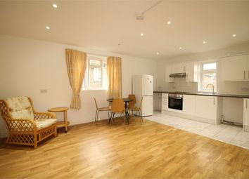 Thumbnail 2 bed flat to rent in Hastings Place, Croydon, Surrey