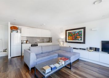 2 bed maisonette to rent in One Church Square, 41 Vauxhall Bridge Road, London SW1V