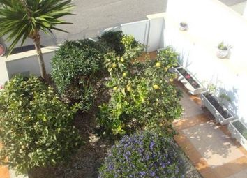 Thumbnail 3 bed town house for sale in Palomares, Almeria, Spain