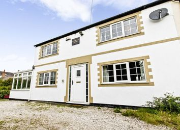 Thumbnail 3 bed semi-detached house for sale in Gadlys Lane, Bagillt