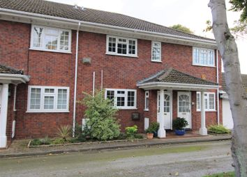 Thumbnail Flat for sale in Victoria Road, Formby, Liverpool