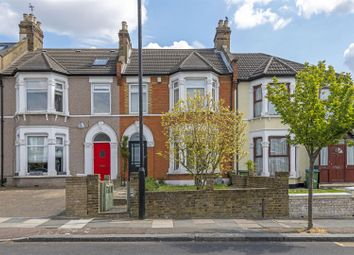 Westmount Road, London SE9. 3 bed terraced house for sale