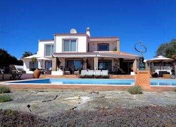 Thumbnail Villa for sale in Bordeira, Santa Bárbara De Nexe, Faro Algarve