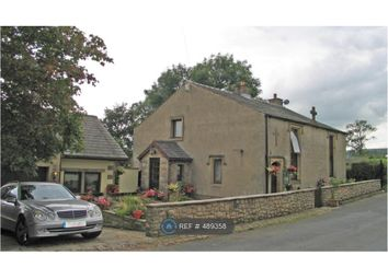 Thumbnail 4 bed detached house to rent in Gallows Lane, Preston