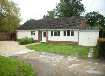 Thumbnail 3 bed property to rent in Whitley Wood Road, Reading
