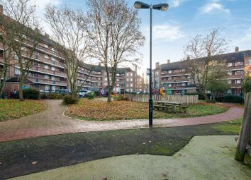2 bed flat for sale in Tulse Hill, Herne Hill / Brixton SW2