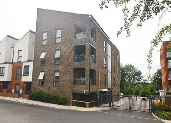 Thumbnail 2 bed flat for sale in Ridge Place, Orpington