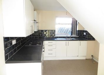 Thumbnail 3 bed terraced house to rent in Caldane, Orchard Park Estate, Hull