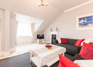 Thumbnail 2 bed flat to rent in Albyn Place, City, Centre, 4Ng