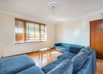 2 bed maisonette for sale in Rectory Road, Hounslow TW4