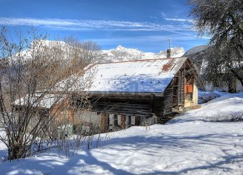 Thumbnail 5 bed chalet for sale in Saint Gervais Les Bains, Saint Gervais Les Bains, France