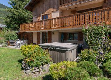 Thumbnail 5 bed detached house for sale in 73700 Séez, Savoie, Rhône-Alpes, France