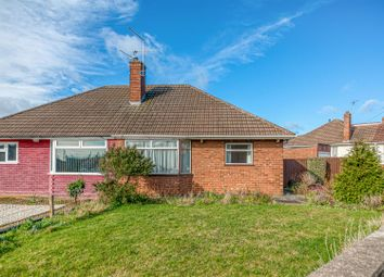 2 bed semi-detached house for sale in The Pyghtle, Wellingborough NN8