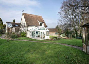 Thumbnail 4 bed detached house for sale in Hide Hollow, Brookvale Orchard, Shaldon, Devon