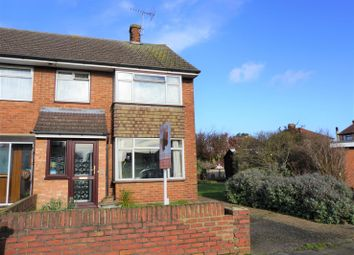 3 bed property for sale in Thanet Road, Ipswich IP4