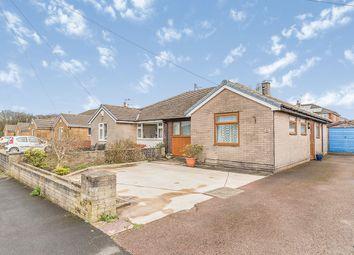 2 bed bungalow for sale in Wordsworth Place, Walton-Le-Dale, Preston PR5