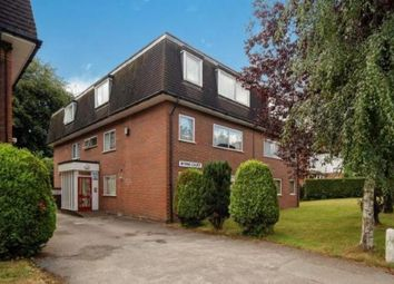 Thumbnail 1 bedroom property for sale in Foxley Hill Road, Purley