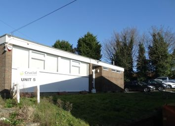 Thumbnail Office to let in Old London Road, Washington, Pulborough