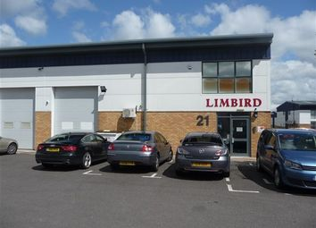 Thumbnail Light industrial to let in Jessop Court, Gloucester