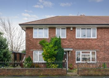 2 bed flat for sale in Vale Head Grove, Knottingley WF11
