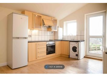 3 bed end terrace house to rent in Windmill Lane, Sheffield S5