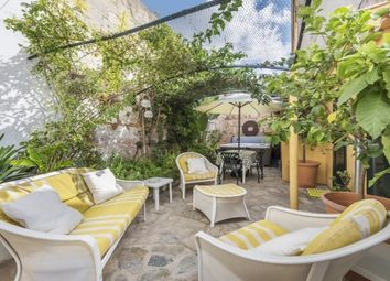 Thumbnail 5 bed town house for sale in Spain, Mallorca, Alcúdia