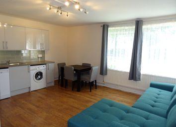 Thumbnail 4 bed maisonette to rent in Woking Close, Roehampton, London