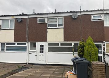 Thumbnail 3 bed terraced house for sale in Sheldon Heath Road, Birmingham