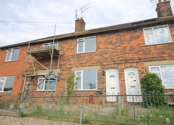Thumbnail 2 bed terraced house to rent in Standard Square, Faversham