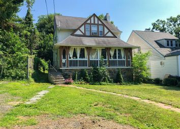 Thumbnail 4 bed property for sale in 6 Crest Place Elmsford, Elmsford, New York, 10523, United States Of America
