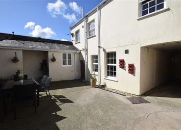 Thumbnail 4 bed detached house for sale in Mill Street, Torrington