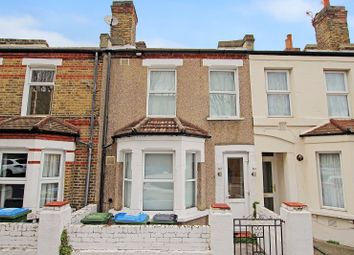 Thumbnail 2 bed terraced house for sale in Brewery Road, Plumstead