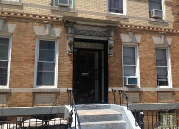 Thumbnail Town house for sale in Investors Dream! 30th Avenue!!!!, Queens, New York, United States Of America