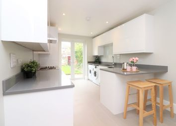5 bed terraced house to rent in Milton Road, Southampton SO15
