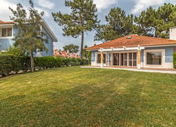 Thumbnail 3 bed detached house for sale in Comporta, Comporta, Alcácer Do Sal