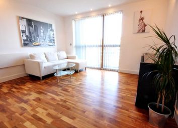 Thumbnail 2 bed flat to rent in The Hacienda, Whitworth Street West