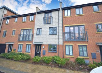 3 bed property for sale in Ridgway Road, Stoke-On-Trent ST1
