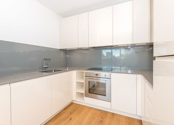Thumbnail 1 bed flat to rent in Dixon Butler Mews, Westbourne Place